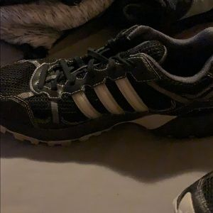 adidas Shoes - Men's adidas sneaker
